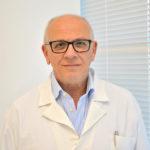 dr_sebastiano_zizza