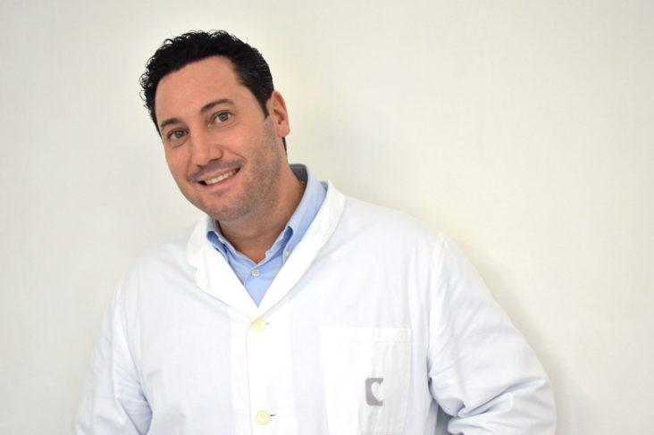 dr_francesco_facchinetti_ortopedico