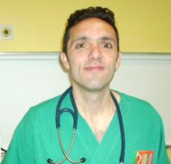 dr-Salvattore-petrina-cardiologo-modica