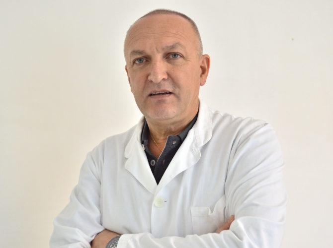 dr_paolo_regolo