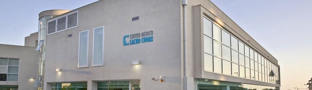 Centro Medico Sacro Cuore