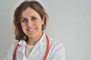 dr_maria_teresa_liuzzo_allergologa