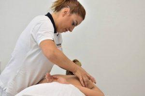 massaggi_modica