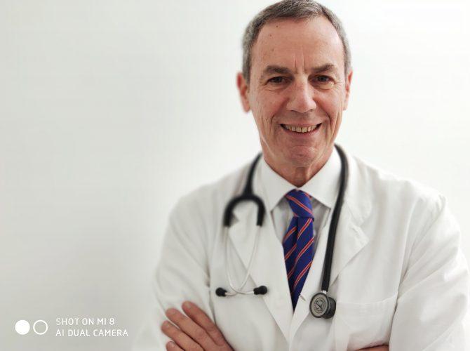 dottor_innocenzo_bianca_cardiologo_pediatrico