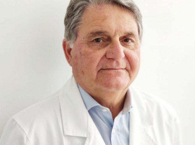 pneumologo_ragusa_modica- dr mirabella